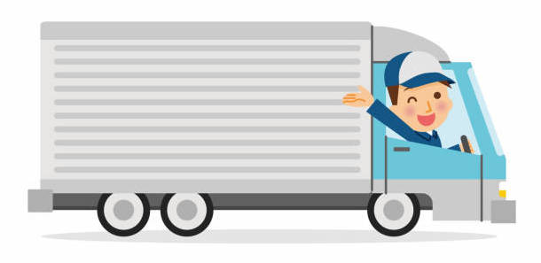 Having A Long Distance Move? Prepare Yourself The Right Way