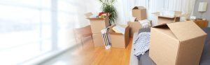 How To Pack Your Bedroom Before Moving