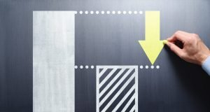 How To Strategically Cut Moving Costs
