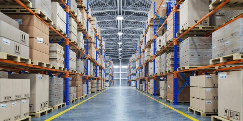 Is Storage Services Right For Me?